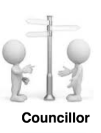 councillor
