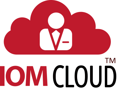 IOM Cloud - End to end service agency operations acceleration